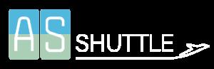 AS Shuttle